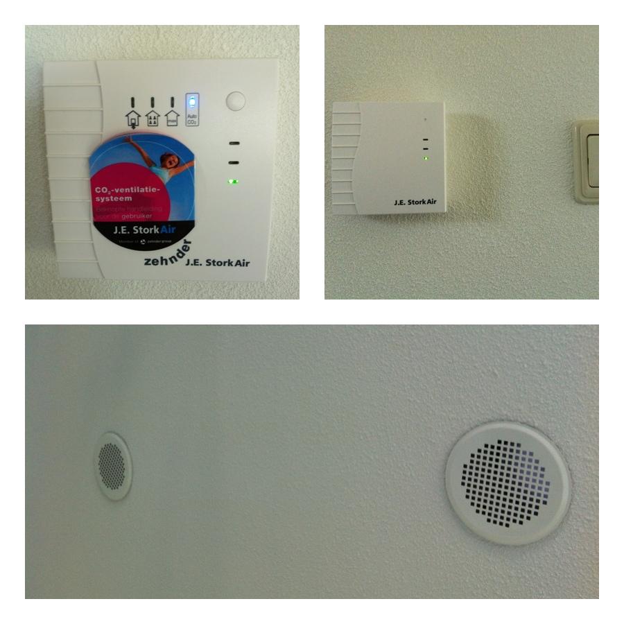 CO2_gestuurde_ventilatie
