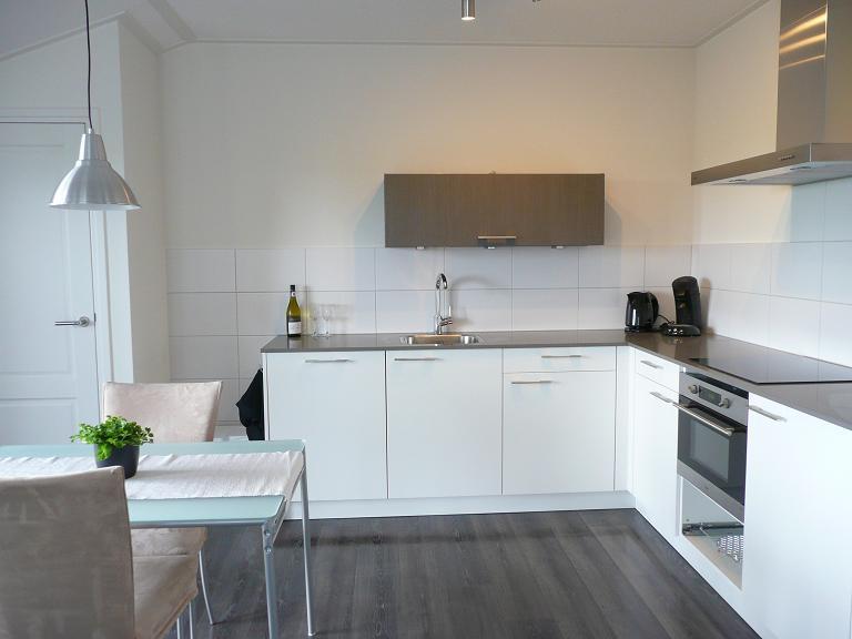 Keuken_Zonnehuus_klein