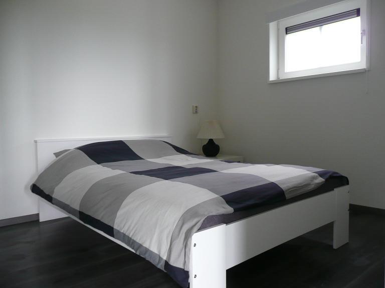 Slaapkamer_Zonnehuus_klein